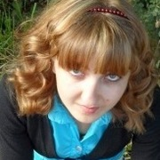 Ольга, 32, г.Волосово