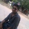 Rahul Singh, 27, г.Патна