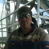 Андрей, 45, г.Каменка