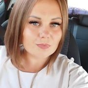 Тася, 28, г.Краснодар