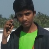 Rahul b Kasbe, 17, Surat