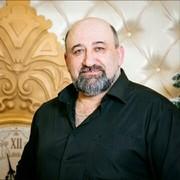 Георг 48 лет (Рак) Армавир