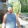 АЛЕКСАНДР, 44, г.Житковичи