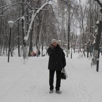Александр, 53 года, Козерог, Ульяновск