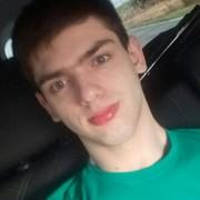 Данил, 20, г.Майский