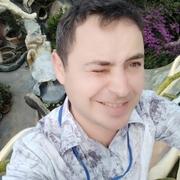 Начать знакомство с пользователем Александр 40 лет (Дева) в Переславле-Залесском