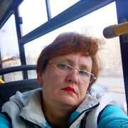 Ольга, 45, г.Троицк