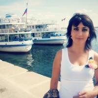 Татьяна, 47 лет, Козерог, Красный Яр