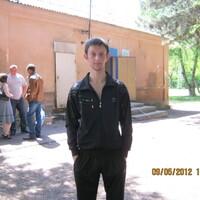 александр, 31 год, Стрелец, Пятигорск