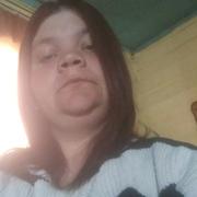 Екатерина, 28, г.Улан-Удэ