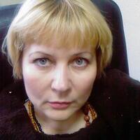 Людмила, 61 год, Весы, Киев