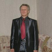 Леха 50 Киров