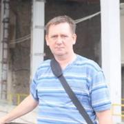Илья 59 лет (Рак) на сайте знакомств Горно-Алтайска
