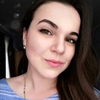 Тина, 23, Вінниця