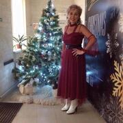Елена, 51, г.Краснодон