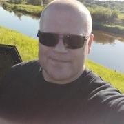 Александр 52 года (Близнецы) Владимир