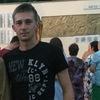 sergey, 28, Vyselki