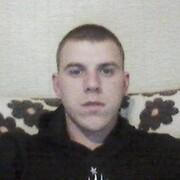 Михаил Алексеев, 27, г.Грайворон