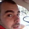 vitalik, 36, г.Родос