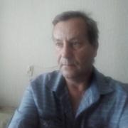 Александр 59 Уфа