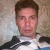 сергей, 47, г.Невинномысск