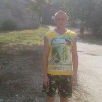 Сергафан Al Kapone, 34 года, Стрелец, Дзержинск