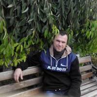 Александр, 43 года, Козерог, Донецк