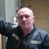 Димон, 44, г.Владимир