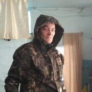Андрей, 48, г.Пласт