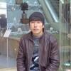 Азиз, 31, г.Санкт-Петербург