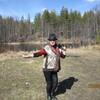 Елена Покровская, 65, г.Кандалакша