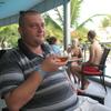 Павел, 40, г.Сафоново