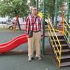 Александр, 37, г.Москва