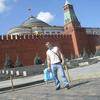 сергей, 43, г.Сердобск