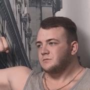 Алмас, 23, г.Рубцовск