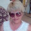 Елена, 50, г.Парфино