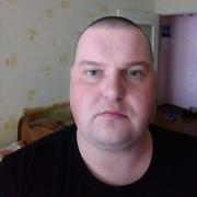 Вадим 33 Ярославль