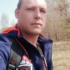 Дмитрий, 43, г.Кулебаки