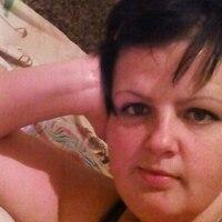 Танюша, 33 года, Весы, Луцк
