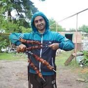 Виктор, 27, г.Ростов-на-Дону