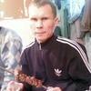 Евгений, 49, г.Сухой Лог