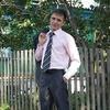 Василий, 30, г.Сергиев Посад