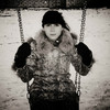 лена, 36, г.Удомля