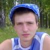 Антоха, 29, г.Рефтинск