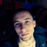Дмитрий 20 Нахабино