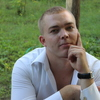 Алексей, 34, г.Надым