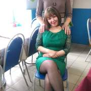 Екатерина 40 Тула