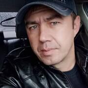 Zafar Ibadulaev 36 Брянск