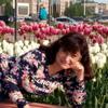 Vera, 47, Petropavlovsk-Kamchatsky