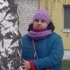 юля, 28, Куп'янськ